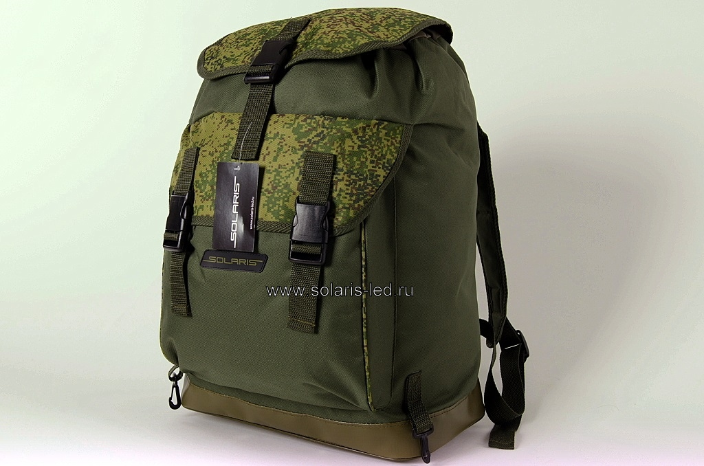 Рюкзаки 40л рюкзак для мамы stokke
